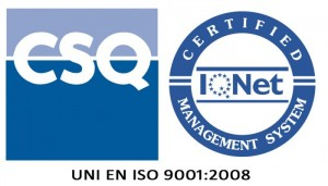 LogoQualita